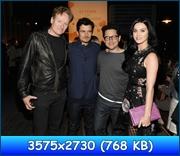 http://i2.imageban.ru/out/2013/05/02/d0e29c628efc4e05bc6a1c04636e2d13.jpg