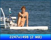 http://i2.imageban.ru/out/2013/05/02/e63cc6aca6feed9088e2b8351cfca798.jpg