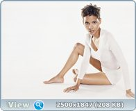 http://i2.imageban.ru/out/2013/05/02/fb22a1202e9ff819abf7fe1c900eb215.jpg