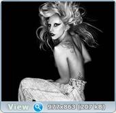 http://i2.imageban.ru/out/2013/05/03/1015b6c580b4361ff39040bbd1d5dd06.jpg