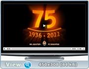 http://i2.imageban.ru/out/2013/05/03/3faca5ff72bbcb810c0482a3797def9e.jpg