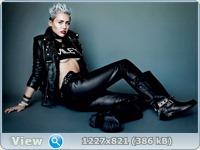http://i2.imageban.ru/out/2013/05/03/85b0748b6c7811675752e731b371a129.jpg