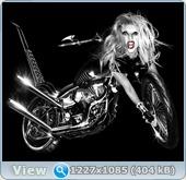 http://i2.imageban.ru/out/2013/05/03/c2d9b2c81f346b44f4a97472eff2e502.jpg