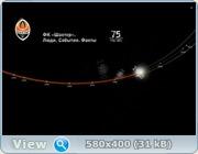 http://i2.imageban.ru/out/2013/05/03/de668c3139a57f786edf1fb0d7e0c4e6.jpg