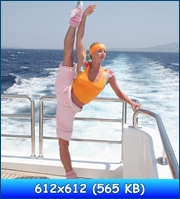 http://i2.imageban.ru/out/2013/05/04/00028900520609ab4932eb0d3774c6c3.jpg