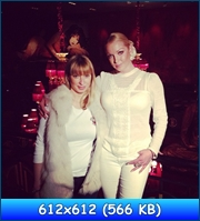 http://i2.imageban.ru/out/2013/05/04/c4e0a4f61e0e093608eecf1368b48b5c.jpg