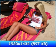 http://i2.imageban.ru/out/2013/05/04/c5b4683720859c9be16c3120df77eb8a.jpg