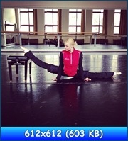 http://i2.imageban.ru/out/2013/05/04/fd2e4c5a35b8d5842764d6b0c4160a5f.jpg