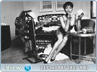 http://i2.imageban.ru/out/2013/05/05/8214bdcb0273d7e728e34f336b0ab5b9.jpg