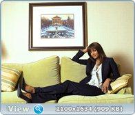 http://i2.imageban.ru/out/2013/05/05/83b5b498d52b93bad6ec11a46181b0f5.jpg