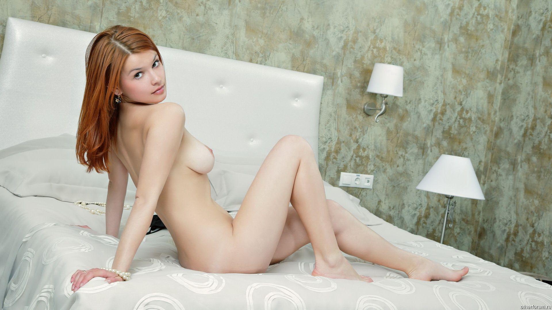 Секси телки обои 1 фотография
