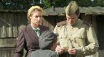 Смерть шпионам. Ударная волна (2013) DVDRip