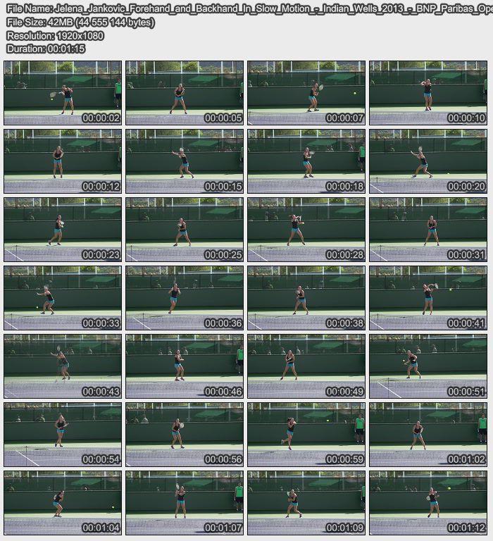 http://i2.imageban.ru/out/2013/05/08/5c8aee8f53cb48c683859a77cf6bc299.jpg