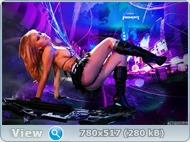 http://i2.imageban.ru/out/2013/05/08/85712b952628870b57465de82c0b0530.jpg