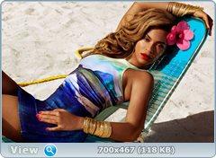 http://i2.imageban.ru/out/2013/05/08/e71af25284d946591c657bf156439e33.jpg