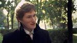 Любовь из прошлого (2011) DVDRip
