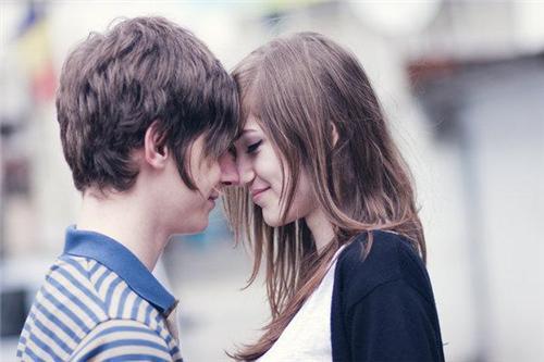 I love my love ♥