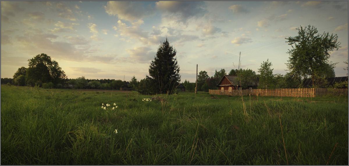 http://i2.imageban.ru/out/2013/05/13/1656f041f6df36dde8dbb0e307ea2707.jpg