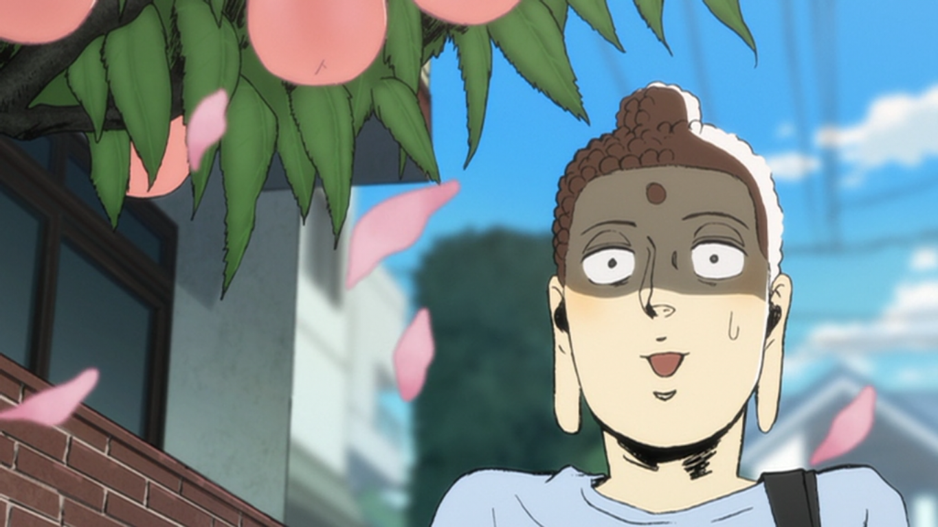 [Commie] Saint Young Men OVA - 01 [DVD 576p AAC] [CBF535E4]-0-10-01-198.png