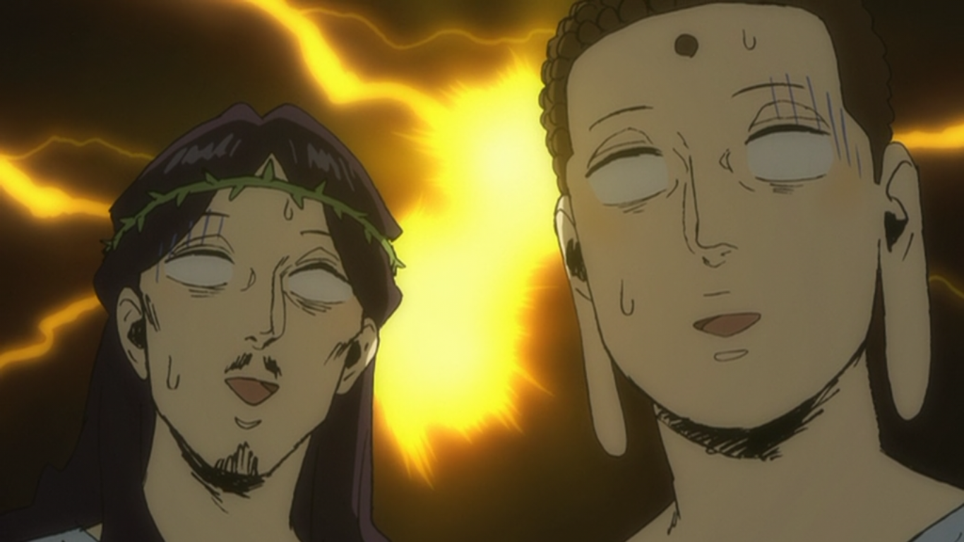[Commie] Saint Young Men OVA - 01 [DVD 576p AAC] [CBF535E4]-0-24-08-377.png
