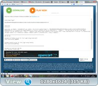 http://i2.imageban.ru/out/2013/05/17/cd8fd6fc10738cdc337bb508744d873c.jpg