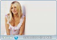 http://i2.imageban.ru/out/2013/05/18/021f723d077b9abeda2bace009f39aaa.jpg