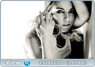 http://i2.imageban.ru/out/2013/05/18/02a1debd7e9d5e3b6e17cb5cf88a27b4.jpg