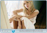 http://i2.imageban.ru/out/2013/05/18/11ed37aec87d5b2b5e25f086c8bd59f3.jpg
