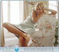 http://i2.imageban.ru/out/2013/05/18/17821a209b10efbf3a74691b66f7a7e4.jpg