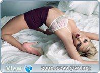 http://i2.imageban.ru/out/2013/05/18/1dc76e4e9ddeafe46f6608a014de6d97.jpg