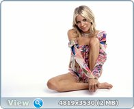 http://i2.imageban.ru/out/2013/05/18/4f548468687716759633db03b481c813.jpg