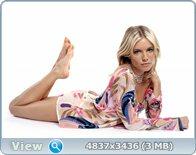 http://i2.imageban.ru/out/2013/05/18/69a48d3043f406cac315bc29c68d22f3.jpg