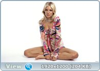 http://i2.imageban.ru/out/2013/05/18/787d9dc26bcd9d5706a09ce73e11c699.jpg