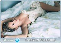 http://i2.imageban.ru/out/2013/05/18/9a8f0404e3b624d4f154f5d9704366c3.jpg