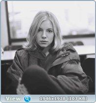 http://i2.imageban.ru/out/2013/05/18/a0299a41927b259e3acb9bf77fa79568.jpg