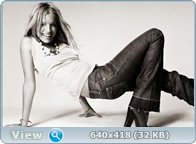 http://i2.imageban.ru/out/2013/05/18/ad022b835cd11b8efe9159cc67c1b17b.jpg