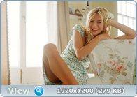 http://i2.imageban.ru/out/2013/05/18/b6cee078bba54ff6e47c657018dc5b6f.jpg