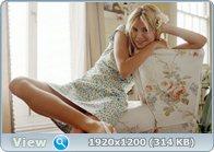 http://i2.imageban.ru/out/2013/05/18/bac4af312567b58860a3aac94fde481f.jpg
