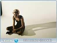 http://i2.imageban.ru/out/2013/05/18/ce282b29d8443c86e187a7124d787204.jpg