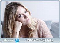 http://i2.imageban.ru/out/2013/05/18/cff79a2a11ca7d487fcb0bff280ac78d.jpg