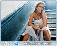 http://i2.imageban.ru/out/2013/05/18/d692ffd57ac1db32d080c62e96c9f473.jpg