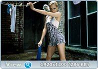 http://i2.imageban.ru/out/2013/05/18/e39fbba7d9694569701154091135ad7e.jpg