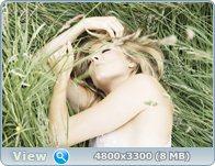 http://i2.imageban.ru/out/2013/05/18/f33656ab4504ee9d6a601b56a8ba54c2.jpg