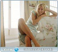 http://i2.imageban.ru/out/2013/05/18/fad0c872d05d55ac54ef0ef91ed5a617.jpg