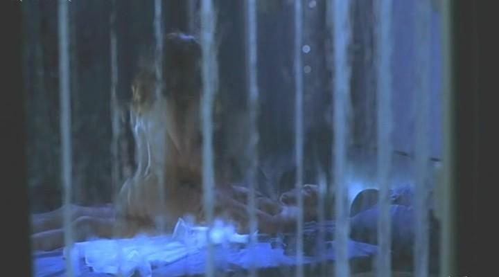 Видео и фото Екатерина Гусева занимается сексом в фильме С Днем