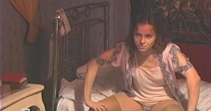 порно фото актрисы екатерины гусевой