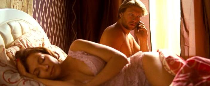 erotika-filmi-chelovek-dlya-prodazhi