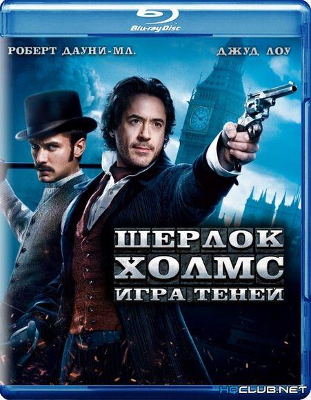 http//i2.imageban.ru/out/2013/05/19/f69d773ec1ac3d62d078384351542126.jpg