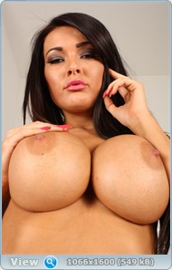 http://i2.imageban.ru/out/2013/05/20/06f0339fc068b5f254488d5f0c136018.jpg