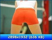 http://i2.imageban.ru/out/2013/05/20/46e141fe4ac88fee59d4fbfefc0d126c.jpg